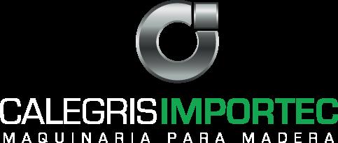 Calegris Importec