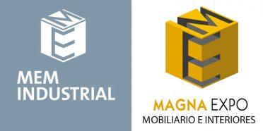 Magna Expo Mueblera